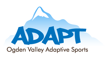 Ogden Valley Adaptive Sports